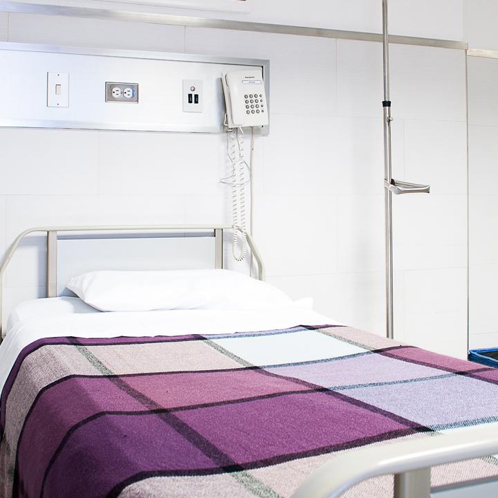 需要が高まる介護施設での仕事内容